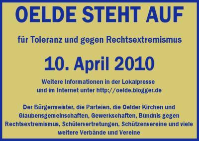 http://oelde.blogger.de/static/antville/Oelde/images/aufruf.jpg
